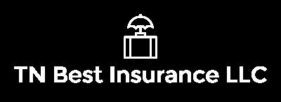 TN Best Insurance